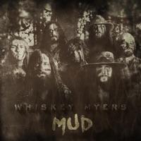 WHISKEY MYERS - Stone Chords and Lyrics