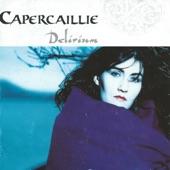 Capercaillie - Breisleach