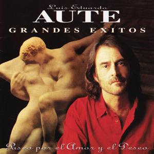 Luis Eduardo Aute - Paseo por el Amor y el Deseo (Remasterizado)