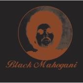 Moodymann - Runaway (feat. Roberta Sweed, Norma Jean Bell & Pitch Black City)