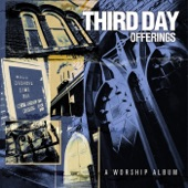 Third Day - Your Love Oh Lord