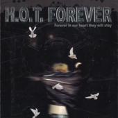 Forever 2001 Live Concert