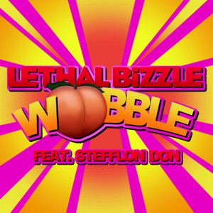 Wobble (feat. Stefflon Don) - Single Mp3 Download