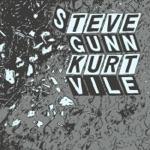 Steve Gunn - 60/40 (Nico)
