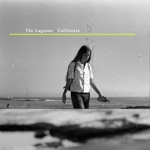 The Lagoons - California