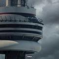 Mexico Top 10 Hip-Hop/Rap Songs - One Dance (feat. Wizkid & Kyla) - Drake