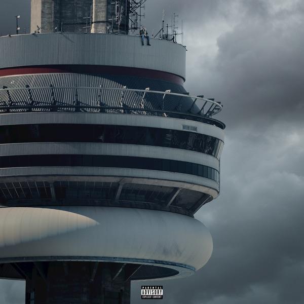Drake +Wizkid + Kyla - One Dance