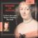 Madame de Sévigné - Lettres