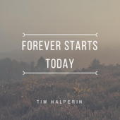 Forever Starts Today