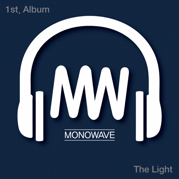 The Light by Mono Wave