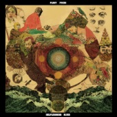 Fleet Foxes - The Cascades