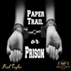 Paper Trail or Prison - Single - Paul Taylor