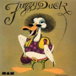 Fuzzy Duck - Time Will Be Your Doctor