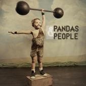 PANDAS & PEOPLE - My Oh My