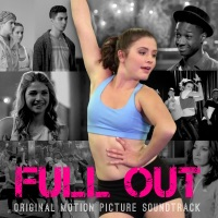 Full Out  - Official Soundtrack