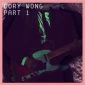 Cory Wong - Roll Over (feat. The Potash Twins)