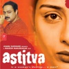 Astitva Original Motion Picture Soundtrack