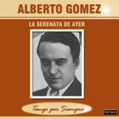 Alberto Gómez - El Cancerbero