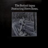 Bodast - Mr. Jones (feat. Steve Howe)