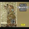 Mahler: 10 Symphonien (Box Set) - 柏林愛樂樂團, 芝加哥交響樂團, 阿巴多 & 維也納愛樂樂團