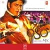 Oso Deewangi Mix - Single, Vishal-Shekhar