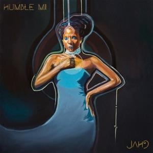 Humble Mi - Single Mp3 Download