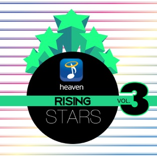 Rising Stars, Vol. 3 – Various Artists