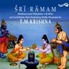 Sri Ramam