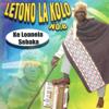 Letono La Kolo No. 8 - Ke Loanela Sebaka artwork