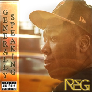 Generally Speaking Mp3 Download