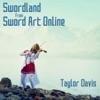 Swordland (From