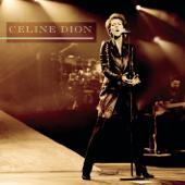 [Download] To Love You More (Live à Paris) MP3