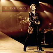 To Love You More (Live à Paris) - Céline Dion