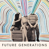 Future Generations - Grace