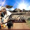 Naninina - Vusi Nova
