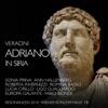 Veracini: Adriano in Siria, Sonia Prina, Ann Hallenberg, Roberta Invernizzi, Europa Galante & Fabio Biondi