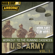 Workout to the Running Cadences U.S. Army Airborne, Vol. 1 - U.S. Army Airborne
