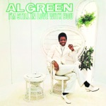 Al Green - One of These Good Old Days