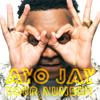 Your Number - Ayo Jay