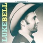 The Bullfighter by Luke Bell