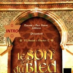 Introduction - Le son du Bled