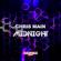 Midnight (Cesar D' Constanzzo Remix) - Chris Main