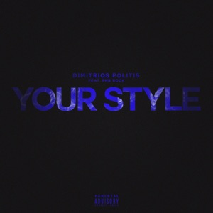 Your Style (feat. PnB Rock) - Single Mp3 Download