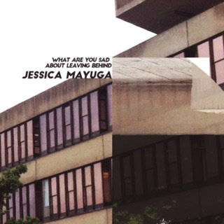 Love Song for My Best Friend - Single by Jessica Mayuga on Apple Music
