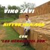 Nityun Kua'aun (Los Héroes Del Sur Remix) - Single - Viko Savi.