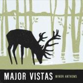 Major Vistas - Deep Space