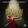 Miss Sharon Jones! (Original Motion Picture Soundtrack) - Sharon Jones & The Dap-Kings