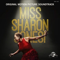 EUROPESE OMROEP | Miss Sharon Jones! (Original Motion Picture Soundtrack) - Sharon Jones & The Dap-Kings