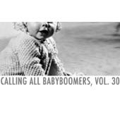 Tarheel Slim/Little Ann - It's Too Late