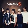 #BPSU - Urband 5